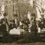8 Martie, Ziua Internaţională a Femeii: Semnificație și scurt istoric. Cum este sărbătorit 8 Martie în lume? | ocnamuresinfo.ro