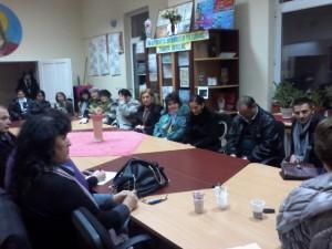 Alegeri-OFL-Ocna-Mures-29.11.2013