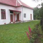 """ÎPS Irineu va binecuvânta Așezământul Social """"Sfântul Proroc Daniel"""" din localitatea Izvoarele"""