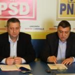 Doi parlamentari USL de Alba printre inițiatorii unui proiect de lege care prevede lucrări cadastrale gratuite la prima întăbulare a terenurilor agricole și forestiere