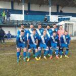 Remiză amicală, după o partidă spectaculosă: CS Ocna Mureș – Mureșul Luduș 2-2 (1-0)