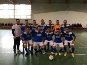 CS-Ocna-Mures-futsal-2016