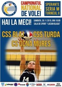 CS-Ocna-Mures-volei-turneu-sperante-2015