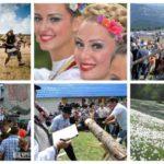 CALENDARUL evenimentelor culturale din 2017 organizate în județul Alba de Consiliul Județean | ocnamuresinfo.ro