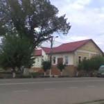Fonduri suplimentare alocate pentru renovarea Casei de Cultură din Ocna Mureș