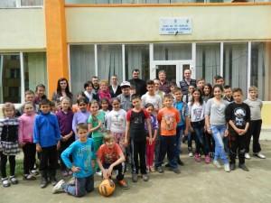 Casa-tip-familial-Ocna-Mures-Apr-2014
