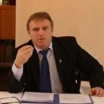 """Deputatul Clement Negruţ, despre Convenţia PDL: """"Categoric există suspiciunea de fraudă!"""""""