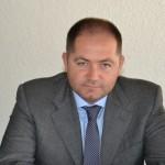 Cornel Comşa, deputat PPDD și-a prezentat activitatea în Parlamentul României