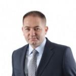 Număr de voturi: Cornel Comșa și-a surclasat adversarii în zeci de secții de votare