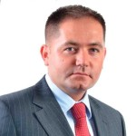 Deputatul George Cornel Comşa: dragoste şi politică în vremea crizei