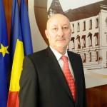 Prefectul Gheorghe Feneşer caută soluţii pentru înfiinţarea unui centru mobil de evaluare a gradului de handicap