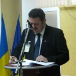 Primarul Horațiu Josan a fost reales președinte al PNL Aiud