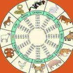 Horoscop CHINEZESC 2018. Ce aduce Anul Câinelui de Pământ pentru toate zodiile | ocnamuresinfo.ro