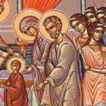 Intrarea Maicii Domnului în Biserică. Obiceiuri, tradiții și superstiții de Ovidenie, prima sărbătoare de la începutul Postului Crăciunului | ocnamuresinfo.ro
