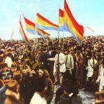 Marea Unire de la 1918, pagina cea mai sublimă a istoriei românești. CRONOLOGIE | ocnamuresinfo.ro