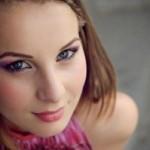 Miss Turism Alba 2012 – Cele mai frumoase 10 fete din judeţ se întrec în cadrul concursului. Vezi care sunt acestea