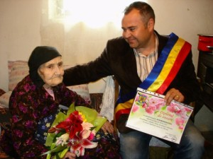 Minodora Avram