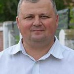 Mirel Hălălai a fost ales preşedinte al PSD Teiuş