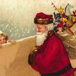 MESAJE de MOS NICOLAE 2014. SMS-uri, urări și felicitări pe care le poți trimite de Sfântul Nicolae | ocnamuresinfo.ro