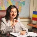 Oana Badea face apel la unitatea PDL