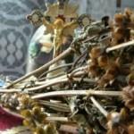 Obiceiuri, tradiţii şi superstiţii de Bobotează 2014. Cum să-ţi afli norocul şi ursita în dragoste | ocnamuresinfo.ro