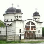 60.000 de lei de la Consiliul Local Ocna Mureș pentru Biserici