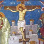 Calendar creștin-ortodox: Când începe Postul Paștelui 2017   ocnamuresinfo.ro