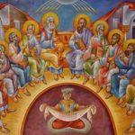 Nume despre care nu știai că se sărbătoresc de RUSALII: Roxana, Rusalin, Ruxandra | ocnamuresinfo.ro