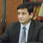 Primăria Ocna Mureș este decisă să-l penalizeze pe (ne)executantul lucrărilor de modernizare a parcului orașului