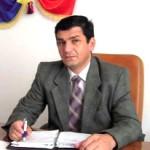Primarul Silviu Vinţeler acuză SALROM de subminarea economiei oraşului Ocna Mureş