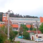 Spitalul Orăşenesc Ocna Mureş a fost închis de Guvernul Boc și este îngropat acum de Guvernul Ponta