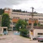 Horea Timiş: Spitalul Orăşenesc Ocna Mureş rămâne închis din lipsă de medici