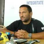 Traian Berbeceanu, comisarul şef al BCCO Alba, suspect de implicare într-un grup infracțional | Ocnamuresinfo.ro