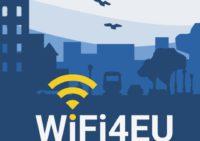 Internet gratuit în spațiile publice din Ocna Mureș, prin programul WiFi4EU