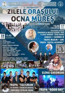 Zilele-Orasului-Ocna-Mures-2016
