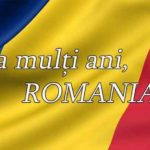 PROGRAMUL de 1 DECEMBRIE 2018, la Alba Iulia, de Centenarul MARII UNIRI | ocnamuresinfo.ro