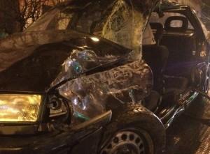 accident-tir-unirea-23-feb-2014