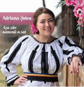 adriana-solea-2016