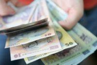 Singura sursă de venit pentru 73 de familii din Silivaș este ajutorul social oferit de stat