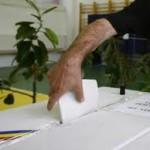 VEZI: Lista completă a candidaţilor la alegerile parlamentare din judeţul Alba
