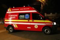 Tânără de 27 de ani din Ocna Mureș, cercetată penal după ce a condus beată și a provocat un accident rutier pe DN1 soldat cu rănirea a două persoane