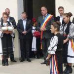 (P) Alegeri Locale 2016 – Gligor Barabaş la Fărău: UN PRIMAR AL FAPTELOR, NU AL PROMISIUNILOR DEŞARTE!