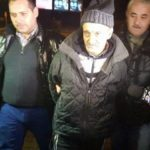 Un bărbat de 58 de ani, suspectat de UCIDEREA fostului primar din Lunca Mureșului, Ioan Rusu, reținut de polițiști
