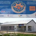74 de copii din Ocna Mureş au primit o nouă şansă în viaţă prin ASMEA