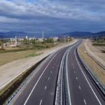 Lotul 3 al autostrăzii Sebeș-Turda s-ar putea deschide în noiembrie. Se lucrează la iluminat și indicatoare | ocnamuresinfo.ro