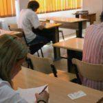 """Șase absolvenți ai Liceului Teoretic """"Petru Maior"""" din Ocna Mureș au obținut NOTA ZECE, la cel puțin o probă a examenului de Bacalaureat – sesiunea iulie 2019"""
