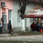 În orașul Ocna Mureș, taxe de funcționare de 10 ori mai mici pentru baruri și restaurante
