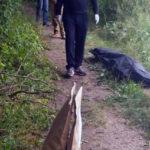 Bărbat de 56 de ani din Ocna Mureș găsit decadat la aproxiativ un kilometru de stâna unde lucra ca cioban