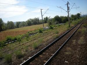 cale-ferata-dubla