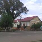 Administrația locală din Ocna Mureș estimează ca revovarea Casei de Cultură va costa aproximativ 27000 de euro